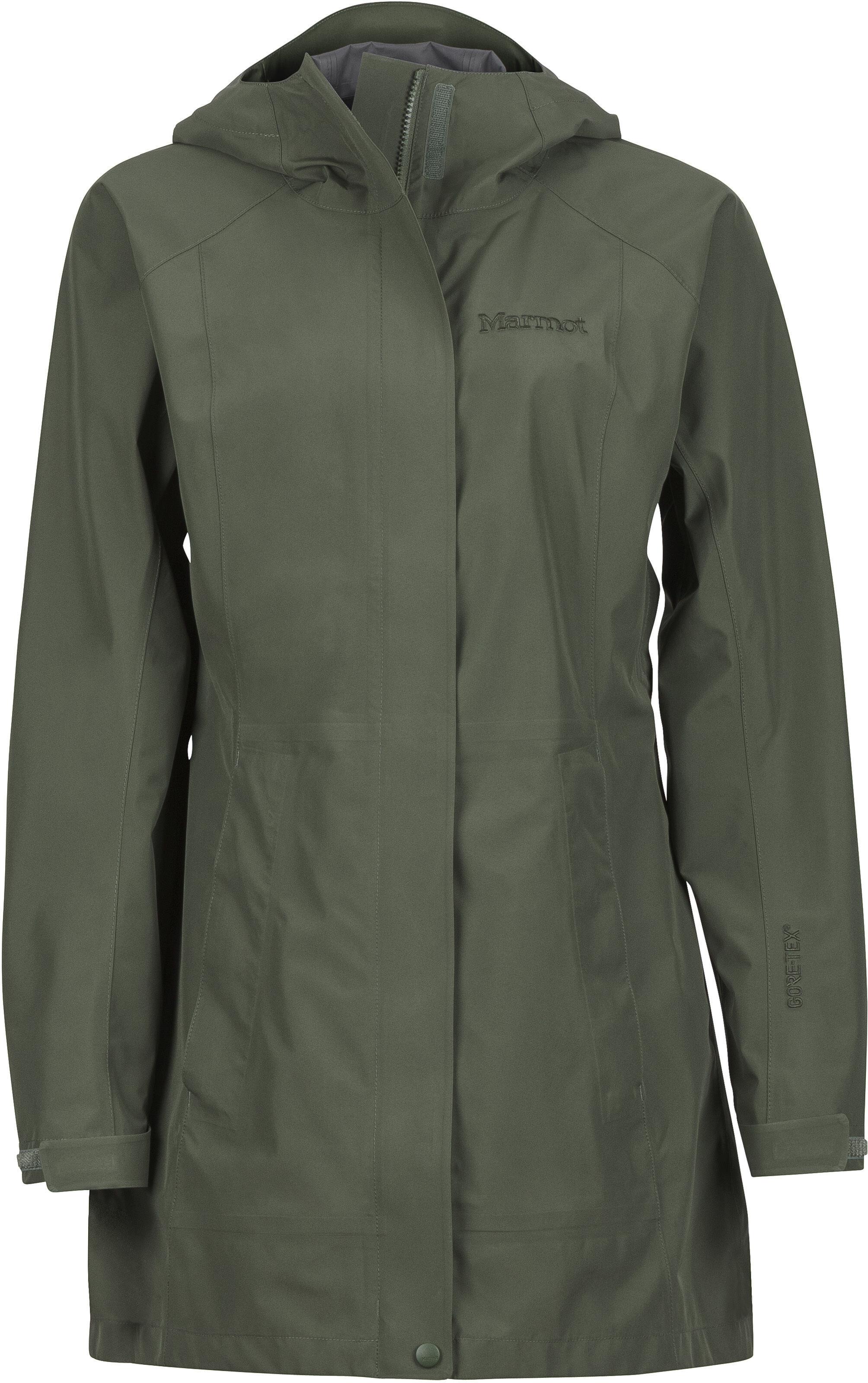 Marmot Women S Alexie Jacket: Marmot Essential Jacket Women Crocodile